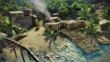 Far-Cry-3_13-04-2012_screenshot-2