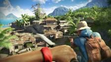 Far-Cry-3_13-04-2012_screenshot-8