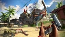 Far-Cry-3_13-04-2012_screenshot-9