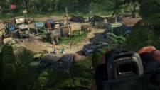 Far-Cry-3_15-08-2012_screenshot-2