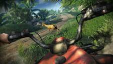 Far-Cry-3_15-08-2012_screenshot-4