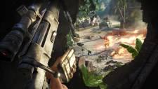 Far-Cry-3_15-08-2012_screenshot-5