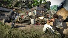 Far Cry 3 DLC High Tides images screenshots 1
