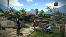 Far Cry 3 DLC High Tides images screenshots 2