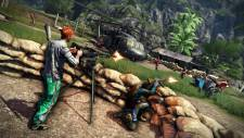Far Cry 3 DLC High Tides images screenshots 3