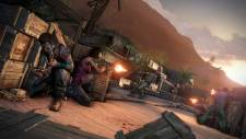Far Cry 3 DLC High Tides images screenshots 4
