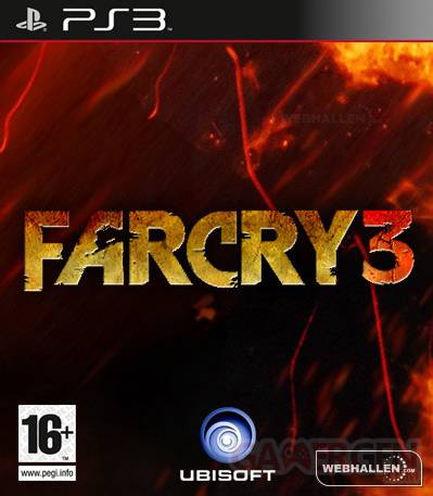 Far-cry-3-fausse-jaquette-PS3