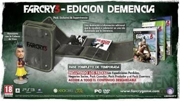 far-cry-3-insane-edition-contenu-screenshot-15052012-01.jpg