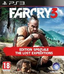 Far-Cry-3_jaquette-spéciale-1