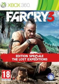 Far-Cry-3_jaquette-spéciale-2