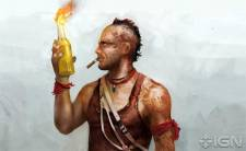 Far Cry 3 Vaas 3
