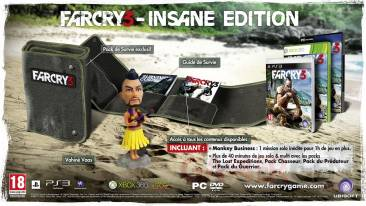 FarCry-3-Insane-Edition-Image-230512-01