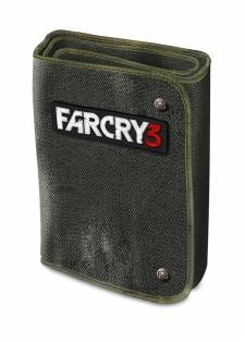 FarCry-3-Insane-Edition-Image-230512-03