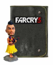 FarCry-3-Insane-Edition-Image-230512-04