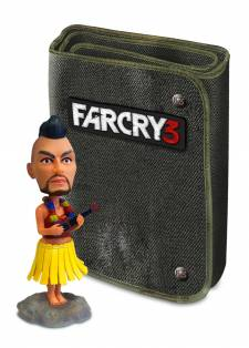 FarCry-3-Insane-Edition-Image-230512-05