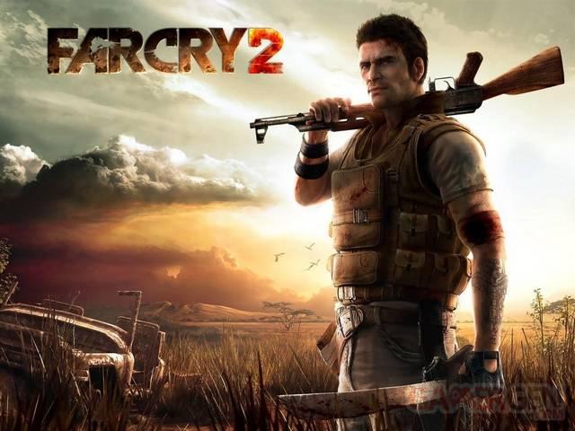 FarCry2-1