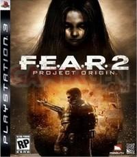 fear2_jaquette