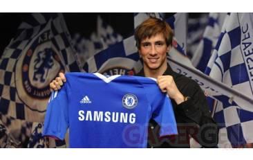 Fernando-Torres_Chelsea