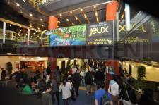 festival du jeu cannes 2011-0033