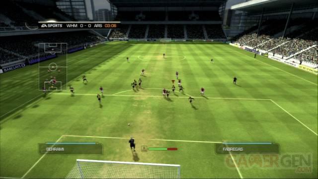 FIFA 09 (120)