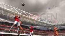 FIFA-11_11
