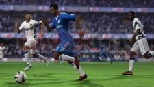 FIFA-11_13