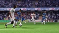 FIFA-11_15