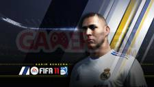 FIFA-11_17