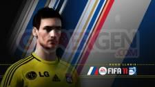 FIFA-11_18
