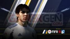 FIFA-11_20