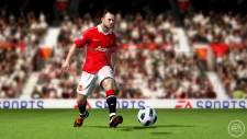 FIFA-11_21