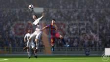 FIFA-11_22