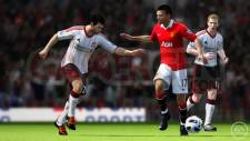 FIFA-11_23