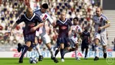FIFA-11_24