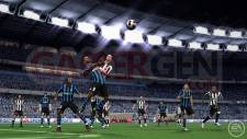 FIFA-11_25
