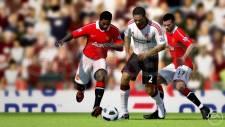 FIFA-11_26