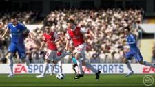 FIFA-11_27