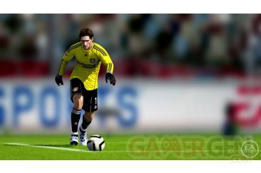 FIFA-11_28