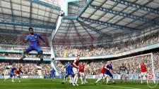 FIFA-11_29
