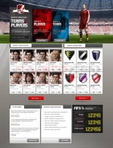 FIFA-11_2