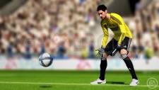 FIFA-11_30