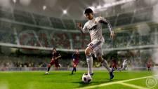 FIFA-11_31