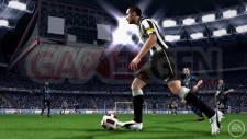 FIFA-11_32