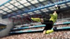 FIFA-11_33