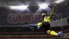 FIFA-11_34