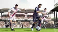 FIFA-11_35