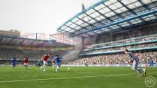 FIFA-11_37
