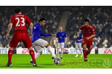 FIFA-11_40