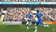 FIFA-11_5