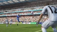 FIFA-11_6